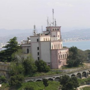 royal-villa-of-durres.jpg
